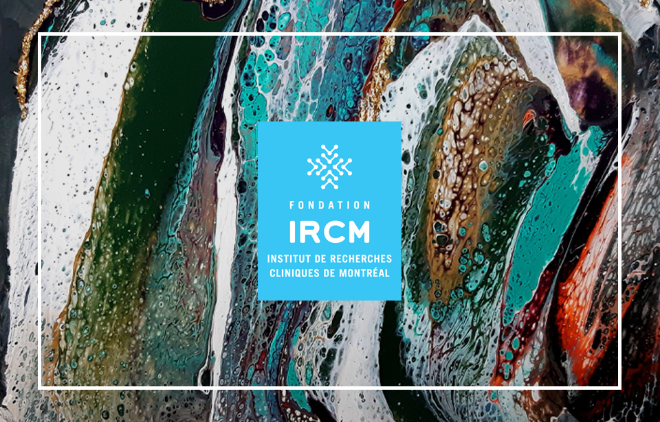 Picture of FONDATION IRCM