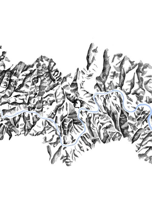 Picture of river-ridge