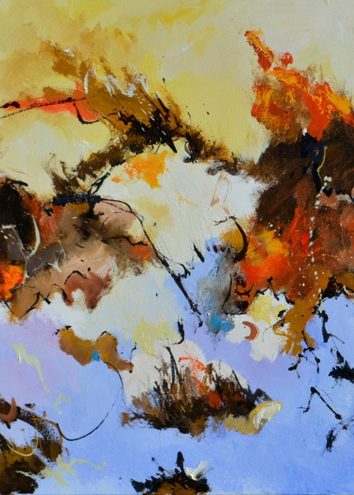Picture of abstract 778170