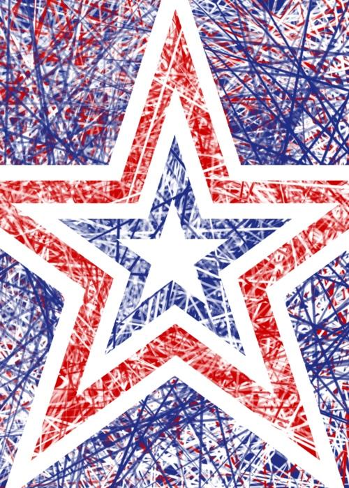 Picture of USA Firework Stars Jocelyn Sperduto